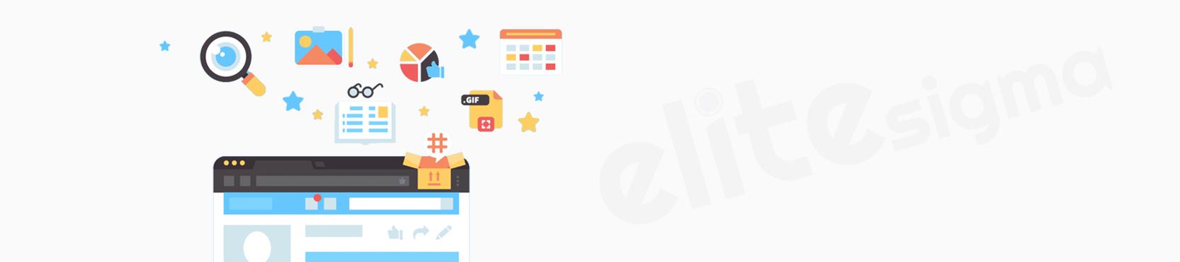 Chrome Extension Development Company | Chrome Extension