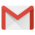 Gmail Chrome Extension