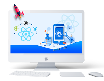 FEATURES OF OUR REACTJS DEVELOPMENT SERVICES